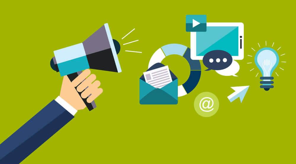 Como escolher os melhores canais de comunicação para falar com seu público?