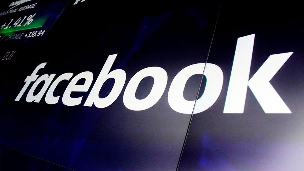 Serviço essencial: Facebook investe US$ 100 milhões em jornalismo durante a pandemia
