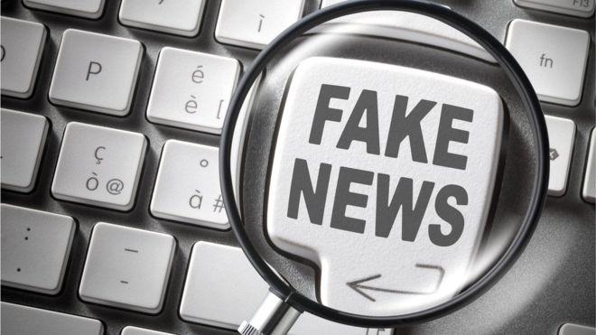 DF e mais 21 estados propõem projetos para penalizar quem divulga 'fake news'