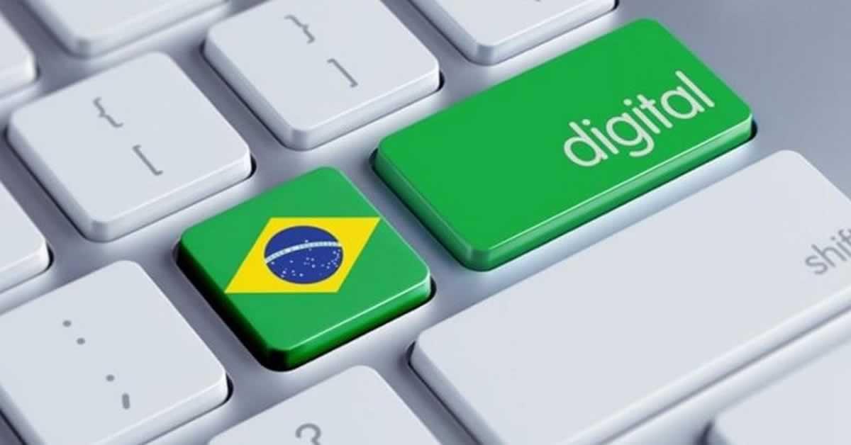 Governo pode economizar R$2,2 bilhões com a digitalização de serviços durante a pandemia