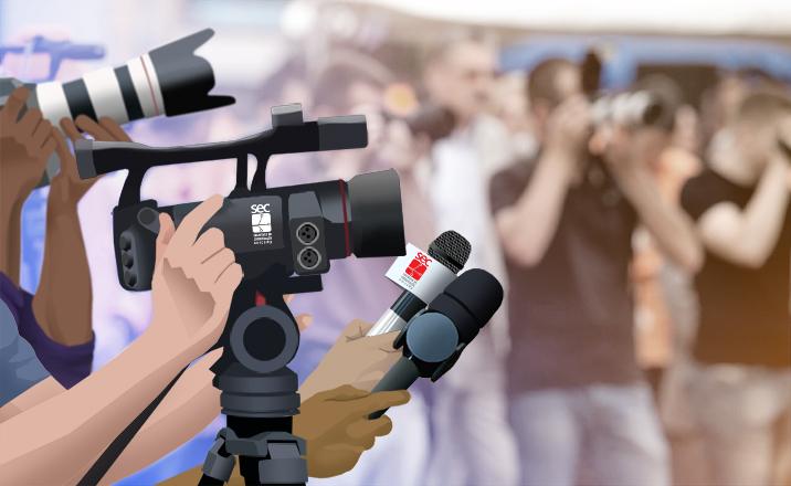 Dia da Imprensa: ARI publica manifesto em prol da imprensa e da democracia