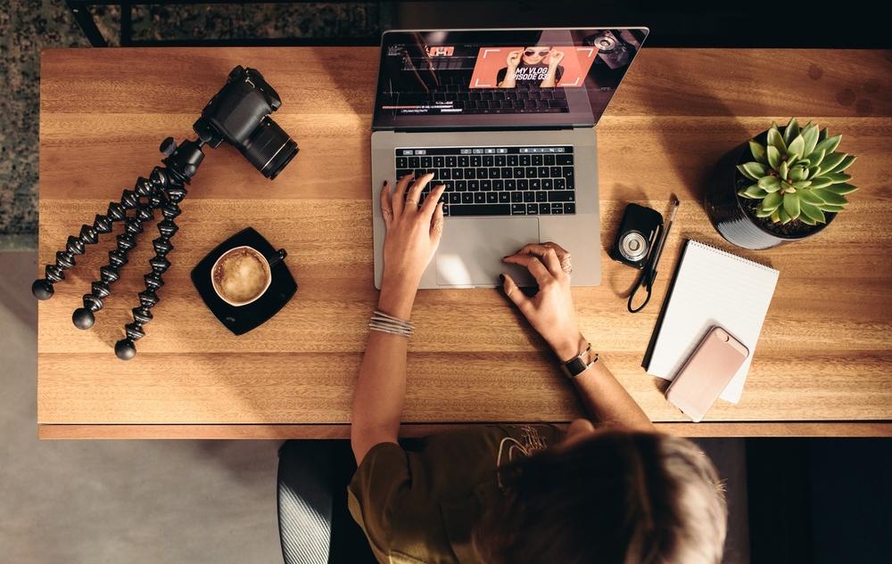 10 dicas de como criar conteúdo relevante para sua empresa