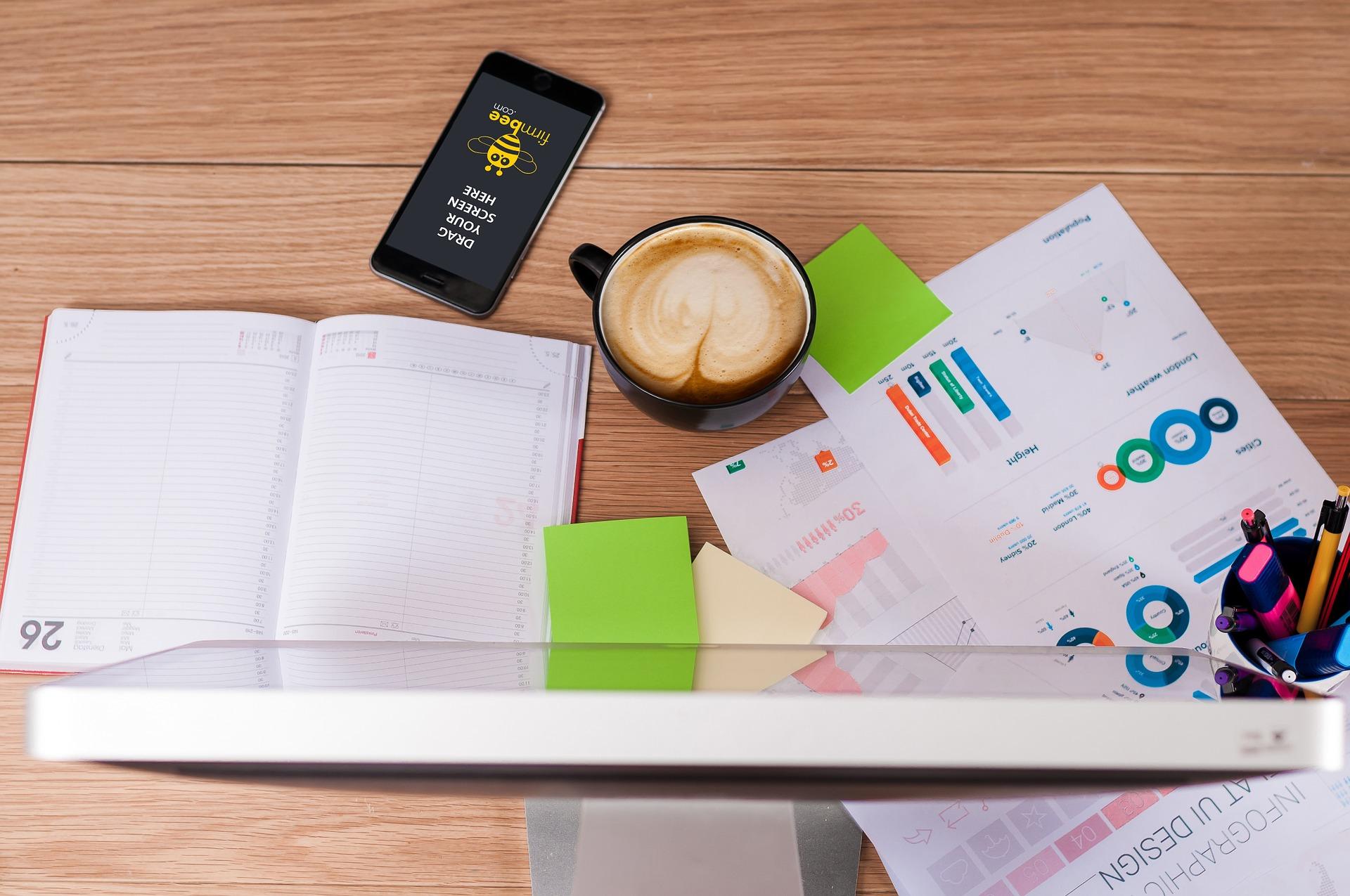 Faça renda através do tráfego do seu site, descubra como fazer isso