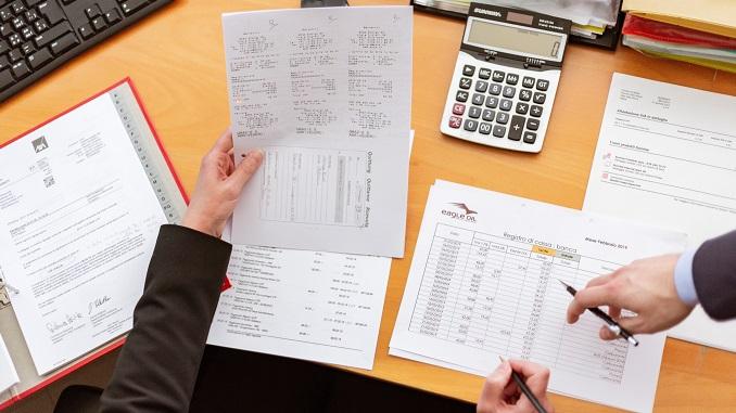 Financiamento para empresas na pandemia: Conheça quais são as opções e como ser contemplado