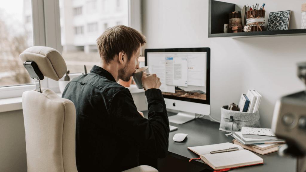 5 dicas de como otimizar sua estratégia de conteúdo em tempos de crise