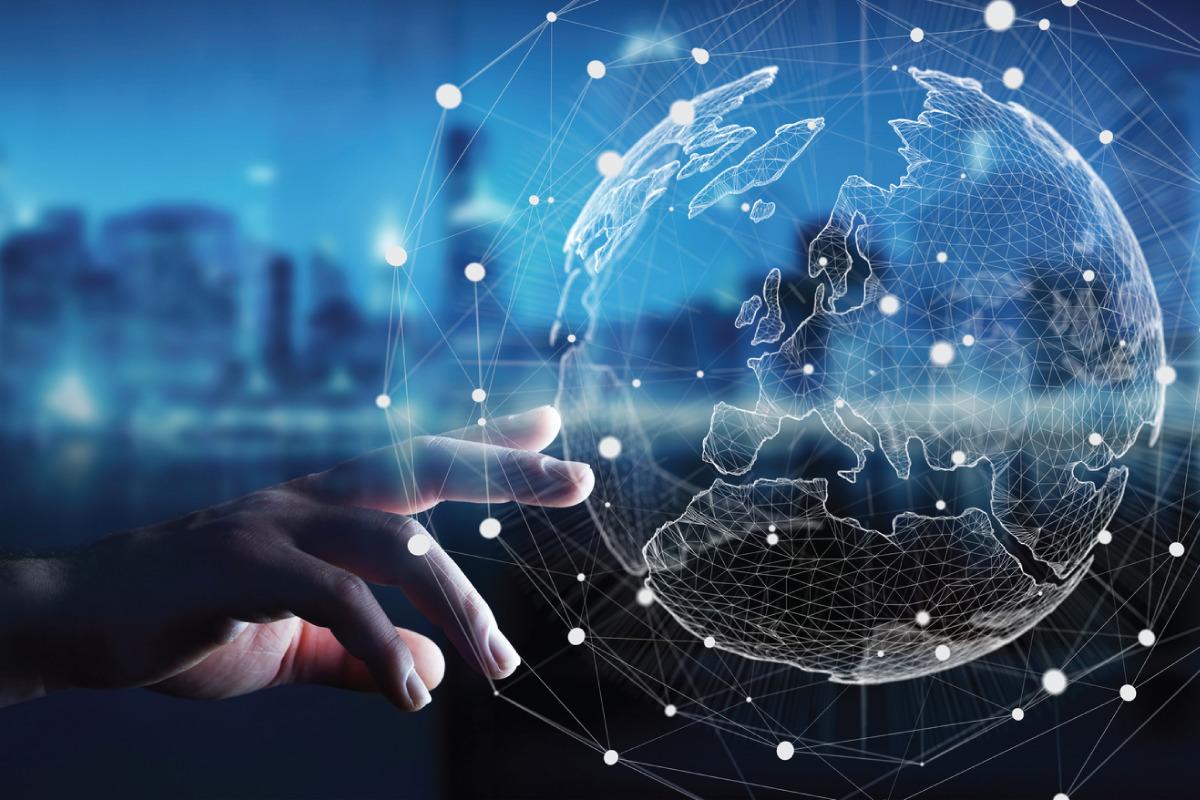 Pandemia está acelerando a transformação digital no Brasil
