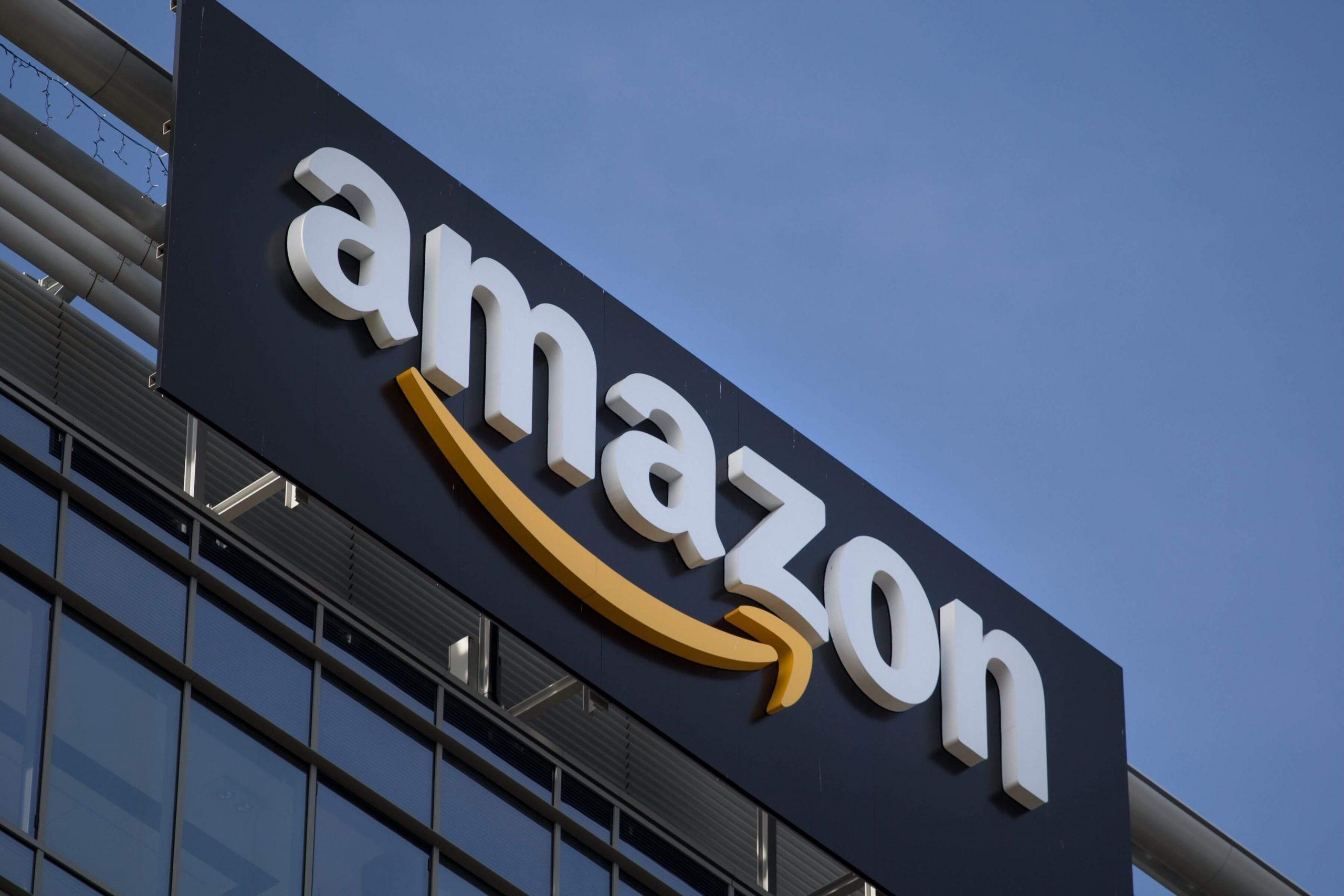 Amazon se prepara para estrear no Brasil com sua plataforma de publicidade