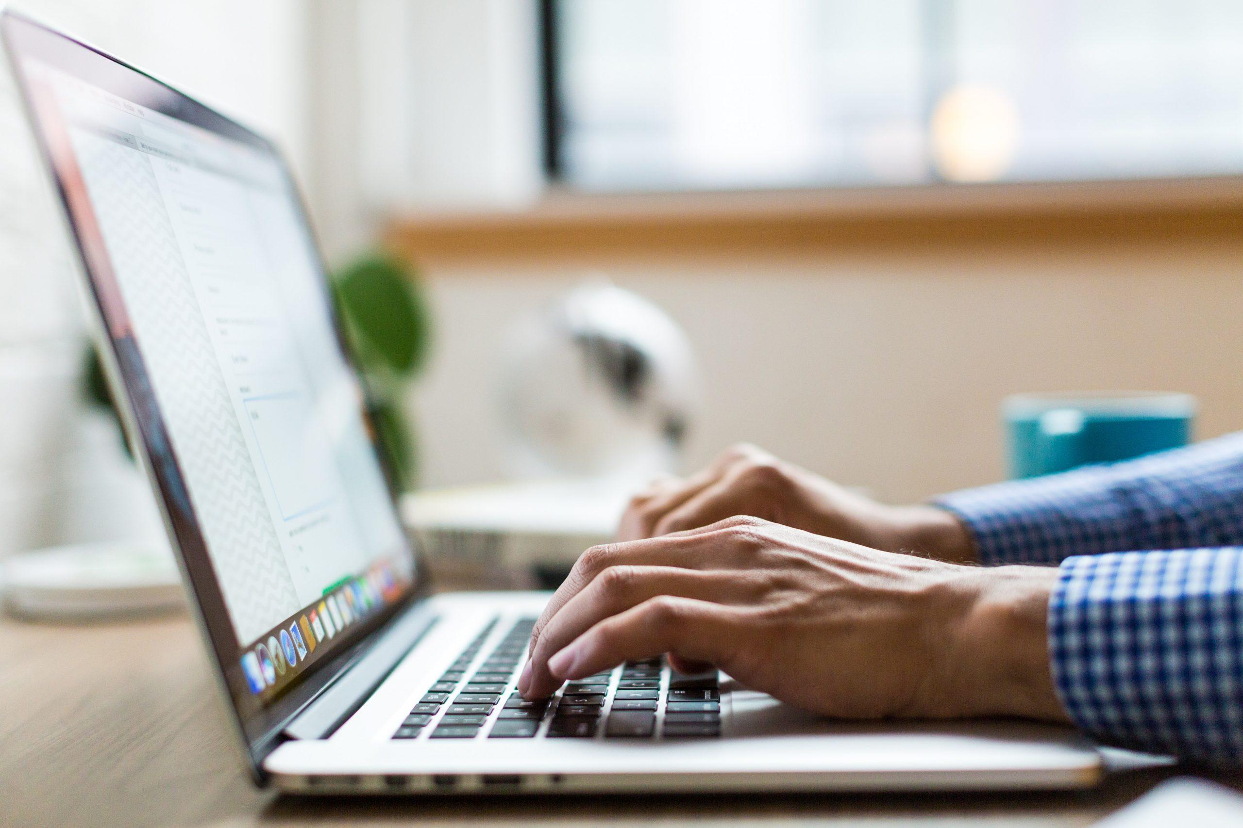 Como seu conteúdo pode se sobressair na web e ser mais assertivo na sua estratégia?