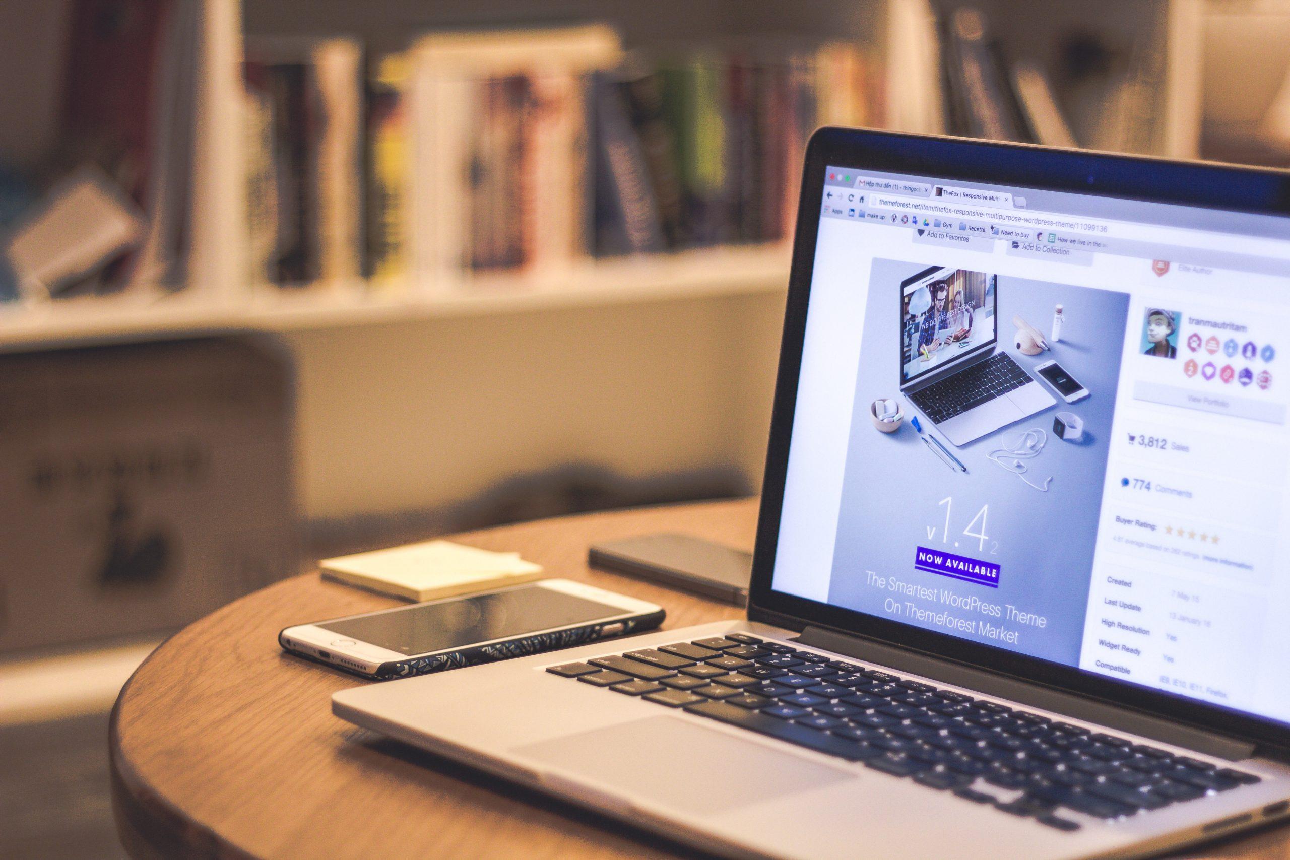4 Dicas que vão auxiliar a implementar uma estratégia online no seu negócio
