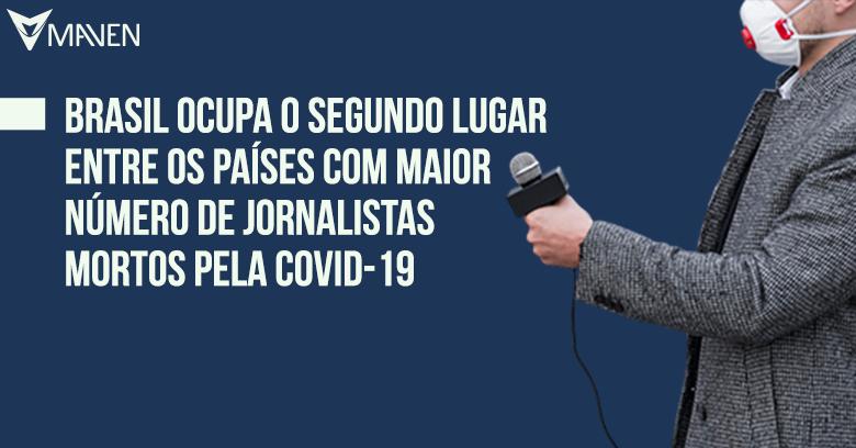 Brasil Ocupa O Segundo Lugar Entre Os Pa U00edses Com Maior